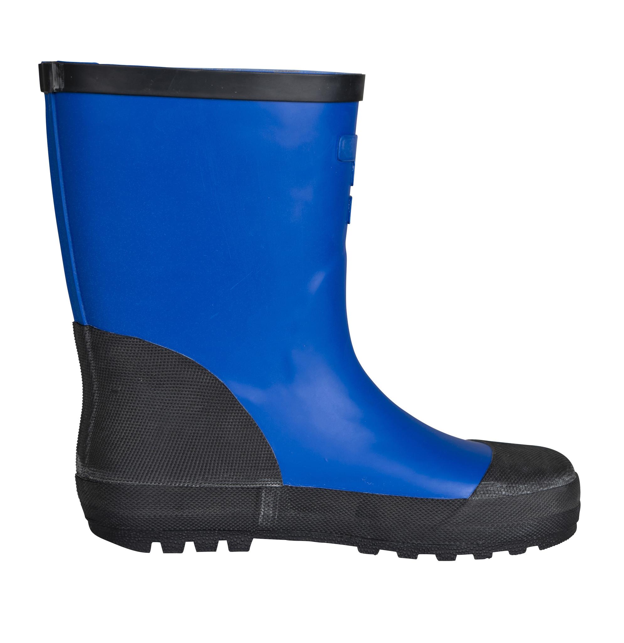 Tenson Stiefel Sec 7333019763202 22 Junior Boots Gummi 7920060 m0vN8nw