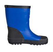 Tenson Tenson - Stiefel/Boots Gummi - Junior - Sec - 28