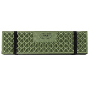Fox Outdoor Fox Outdoor - Isolerende mat  -  Opvouwbaar  -  Legergroen