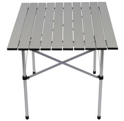 Fox Outdoor Fox Outdoor - Camping tafel  - Roll Up - Aluminium  -  opvouwbaar frame