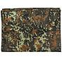 "MFH - Dekzeil  -  ""Tarp""  -  BW camouflage  -  ca. 300 x 300 cm"