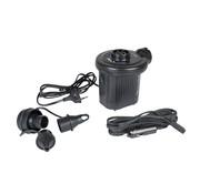 Intex Intex - Luftpumpe - 230 - Volt und 600l-min