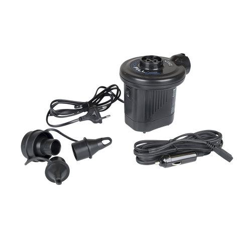 Intex Intex - Elektrische pomp - 230 Volt - 600 Liter/min