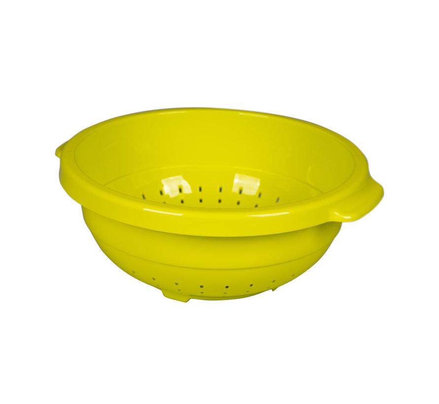 Tropfsieb - Kunststoff - Durchmesser - 22cm