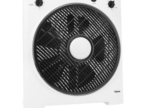 Tristar Tristar - Boxventilator - VE-5858 - 40 Watt
