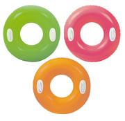 Intex Intex - Schwimmreifen - Hi-Gloss - 76cm