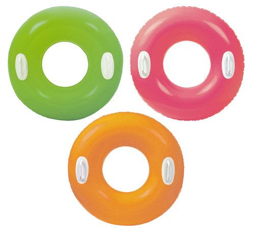 Intex Intex - Zwemband - Hi-Gloss - Ø 76 cm