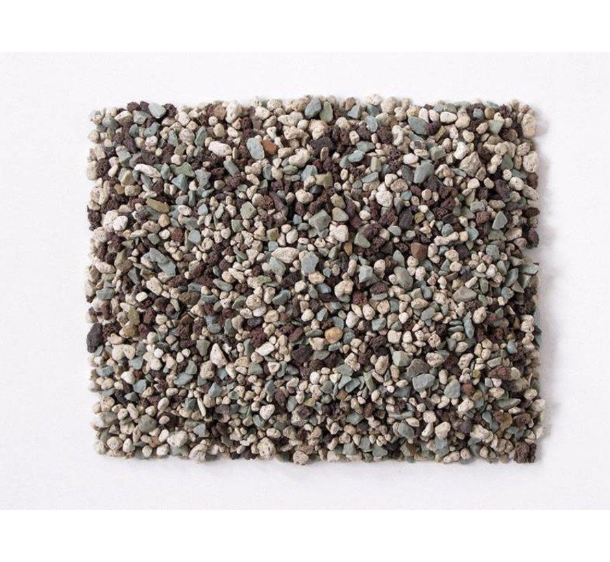 LECHUZA-PON 18 liter - Hoogwaardig, mineraal plantensubstraat