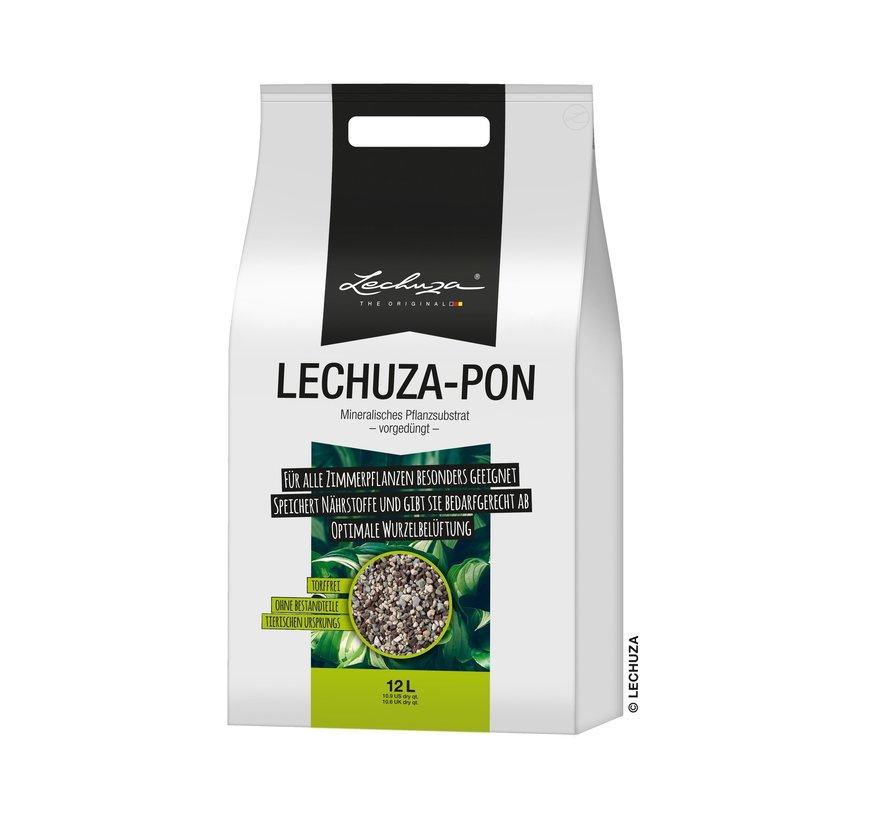 LECHUZA-PON 18 Liter