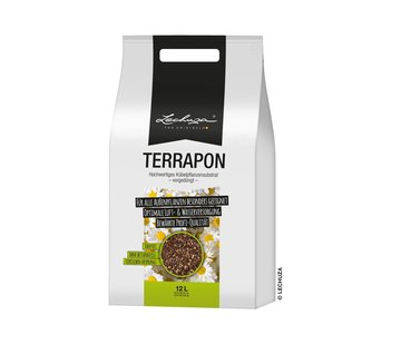 Lechuza Lechuza -  LECHUZA-TERRAPON 12 liter