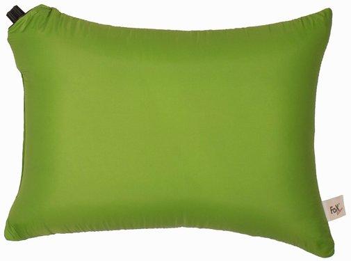 Fox Outdoor Fox Outdoor - Reiskussen  -  Opblaasbaar  -  groen