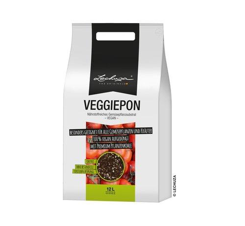 Lechuza LECHUZA VEGGIEPON 12 Liter