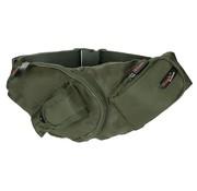 Fox Outdoor Fox Outdoor - Hüfttasche -  oliv