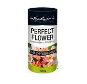 Lechuza Lechuza PERFECT FLOWER 100 gr - Langwerkende mest