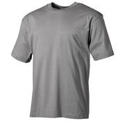 MFH Outdoor MFH - US T-Shirt -  halbarm -  foliage -  170 g/m²