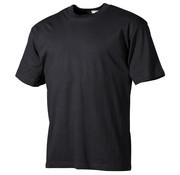 """ProCompany ProCompany - T-shirt  -  """"Pro Company""""  -  Zwart  -  160 g/m²"""