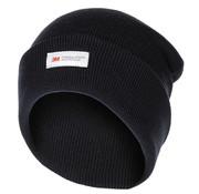 MFH Outdoor MFH - Gebreide muts  -  Blauw  -  3M™ Thinsulate™