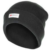 MFH Outdoor MFH - Rollmütze -  anthrazit -  3M™ Thinsulate™ Insulation