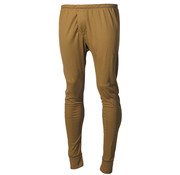 MFH High Defence MFH High Defence - US Army lange onderbroek  -  Niveau I  -  GEN III  -  Coyote tan