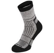 """MFH Outdoor MFH - Thermo sokken  -  """"Alaska""""  -  Grijs"""