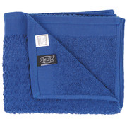 "MFH Outdoor MFH - Handdoek  -  ""Terry""  -  Blauw  -  90 x 45 cm"