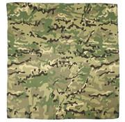 MFH Outdoor MFH - Bandana  -  Operation camo  -  55 x 55 cm