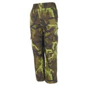 MFH Outdoor MFH - ONS BDU Kinder broek  -  M 95 CZ Camouflage