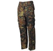 MFH Outdoor MFH - ONS BDU Kinder broek  -  Vlekken camouflage