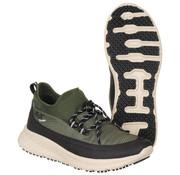 """Fox Outdoor Fox Outdoor - Outdoor-Schuhe -  """"Sneakers"""" -  oliv"""