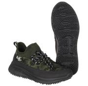 """Fox Outdoor Fox Outdoor - Outdoor-Schuhe -  """"Sneakers"""" -  tarn"""