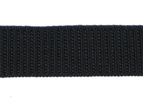 MFH Outdoor MFH - Gürtel -  mit Geldfach -  schwarz -  ca. 3 - 2 cm