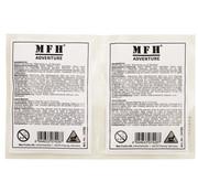 MFH Outdoor MFH - Handwarmer Pad  -  eenmalig gebruik
