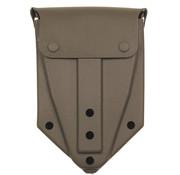 MFH Outdoor MFH - BW Opvouwbare Spade Cover  -  OD groen  -  Plastic