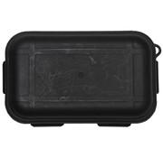 MFH Outdoor MFH - Survival Kit  -  Kleine  -  22-delige  -  Zwarte