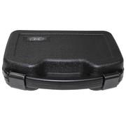 MFH Outdoor MFH - Pistolen-Koffer -  Kunststoff -  groß -  abschließbar -  schwarz