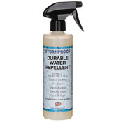 Stormsure Stormsure - STORMPROOF  -  Spray op  -  Waterafstotend  -  500 ml