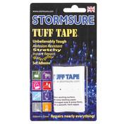 Stormsure Stormsure - STORMSURE -  Reparaturband -  50 x 7 - 5 cm
