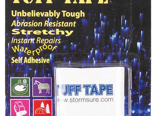 Stormsure Stormsure - STORMSURE (STORMSURE)  -  TUFF-tape  -  50 x 7  -  5 cm