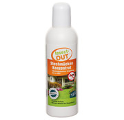 Max Fuchs Max Fuchs - Insect-OUT  -  Anti-mug Concentraat  -  100 ml