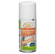 Max Fuchs Max Fuchs - Insect-OUT  -  Ongediertebestrijding Mist  -  150 ml