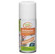 Max Fuchs Max Fuchs - Insect-OUT -  Mottennebel -  150 ml