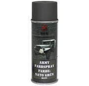 MFH Outdoor MFH - Leger Spray Paint  -  NAVO GROEN  -  Matteüs  -  400 ml