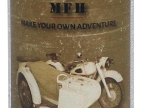 MFH Outdoor MFH - Leger Spray Paint  -  Coyote  -  Matteüs  -  400 ml