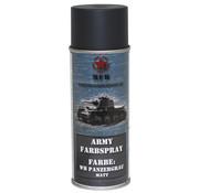 MFH Outdoor MFH - Leger Spray Paint  -  WH TANK GRIJS  -  Matteüs  -  400 ml