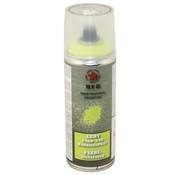 MFH Outdoor MFH - Leger Spray Paint  -  SIGNAAL GEEL  -  400 ml