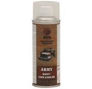 MFH Outdoor MFH - Leger Spray  -  roestomvormer  -  400 ml