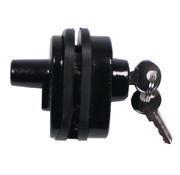 MFH Outdoor MFH - Gun Lock  -  triggerlock  -  met 2 sleutels