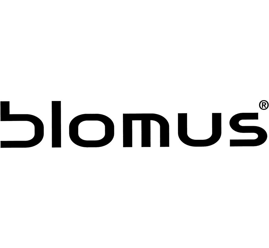 Blomus - Vase Withered Rose - COLORA -