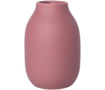 Blomus Blomus - Vase Withered Rose - COLORA -