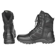 """Magnum Magnum - Combat boots  -  """"MAGNUM""""  -  Elite Spider X 8.0  -  Zwart"""